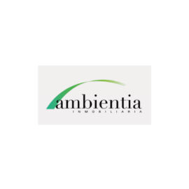 clients-gbm-ambientia