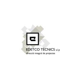 clients-gbm-edetco