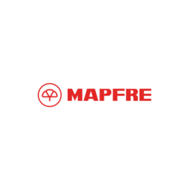 clients-gbm-mapfre