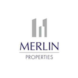 clients-gbm-merlin