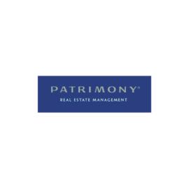 clients-gbm-patrimony
