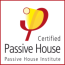 passive-house-certified