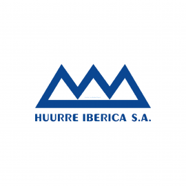 clients-gbm-huurre