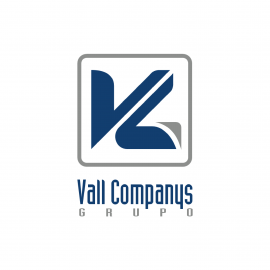 clients-gbm-vallcompanys